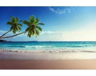 Livingwalls impression numérique «Tropical Sea 2» 470693