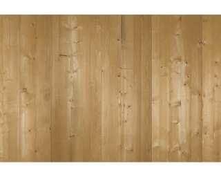 Livingwalls Photo wallpaper «Plank» 4707021