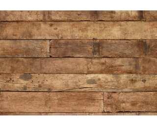 Livingwalls Photo wallpaper «Old Oak» 4707031