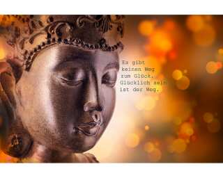 Livingwalls Photo wallpaper «Es gibt keinen...» 4707041