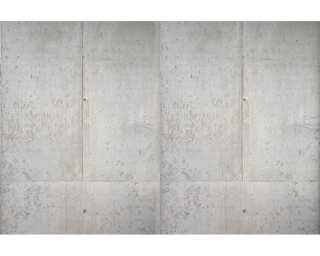 Livingwalls Photo wallpaper «Beton 1» 4707481
