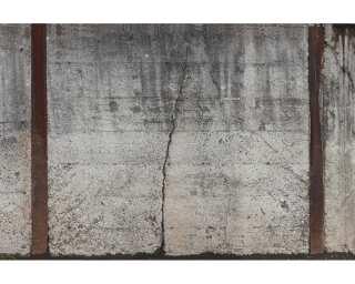 Livingwalls Photo wallpaper «Beton 3» 4707491