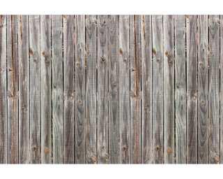 Fototapete «Plank Dark» 470750