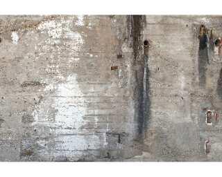 Architects Paper Фотообои «Beton» 470790