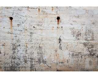 Architects Paper Фотообои «Beton» 470791