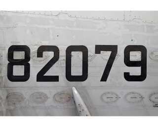 Fototapete «Antonov» 470823