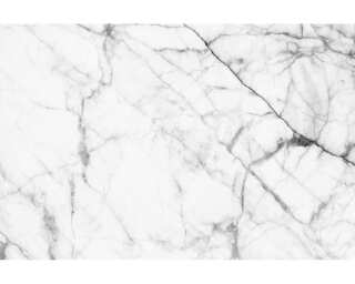 Architects Paper Fototapete «Marble White» 470829
