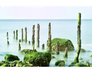 Architects Paper Fototapete «Normandie» 470855