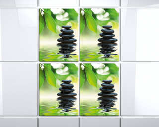 Livingwalls Wall sticker 490006