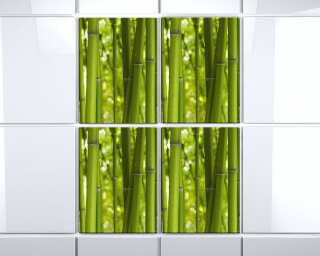 Livingwalls Wall sticker 490008
