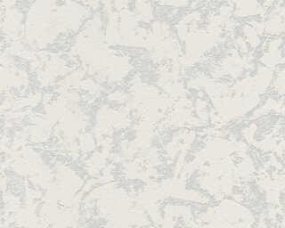 A.S. Création Wallpaper 521811