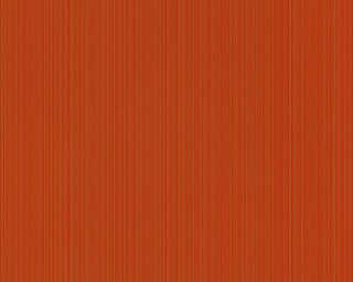 Versace home Wallpaper 935251