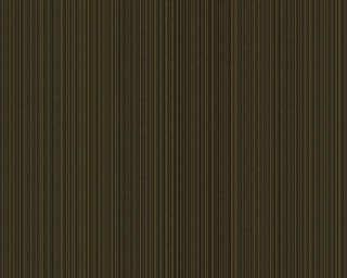 Versace home Wallpaper 935254