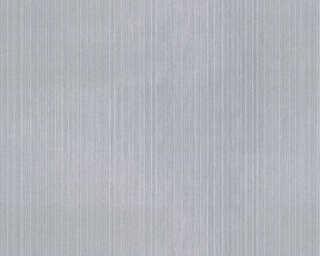Versace home Wallpaper 935255