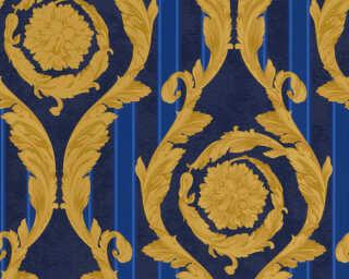 Versace home Wallpaper 935681