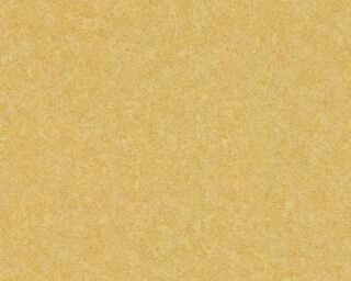 Versace home Wallpaper 935823