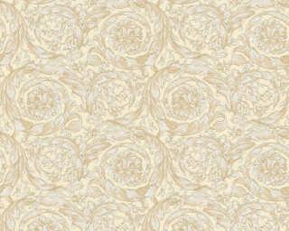 Versace home Wallpaper 935831