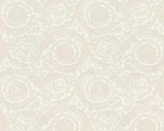 Versace home Wallpaper 935832
