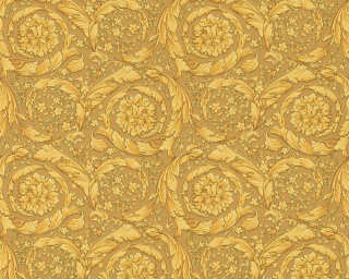 Versace Home Wallpaper 935833