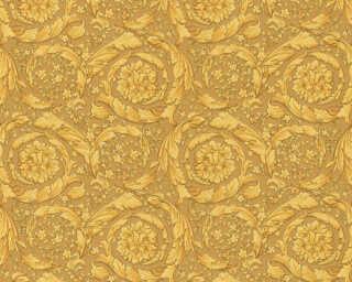 Versace home Wallpaper 935833
