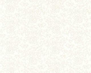 Versace home Wallpaper 935842