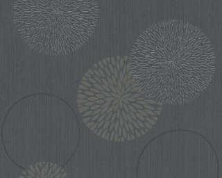 A.S. Création Wallpaper 937911
