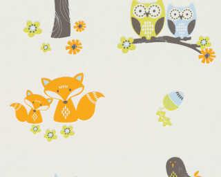 Esprit Home Wallpaper 941151