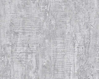 A.S. Création Wallpaper «Concrete, Grey» 944265