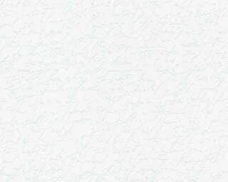 Livingwalls Wallpaper 944818