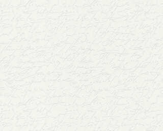 Livingwalls papier peint 944818