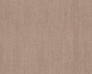 Livingwalls papier peint «Uni, argent, bronze, marron, métallique» 945792