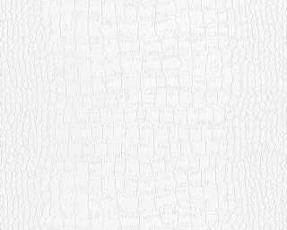 A.S. Création Wallpaper «CLASSIC» 950512