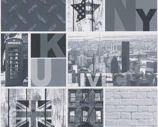 Livingwalls Wallpaper 955962