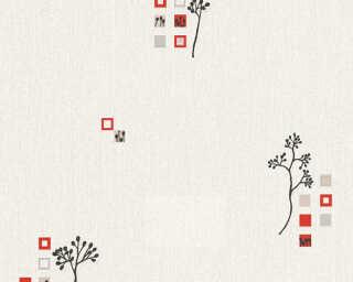 A.S. Création Tapete 956231