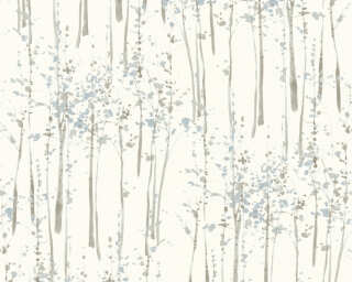 A.S. Création Wallpaper 957861