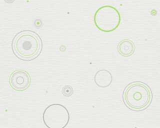 A.S. Création Tapete 957972