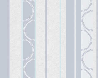 A.S. Création Tapete 957991