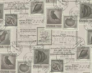 A.S. Création Tapete 958992