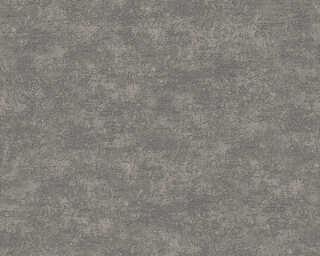 Schöner Wohnen Tapete 959021