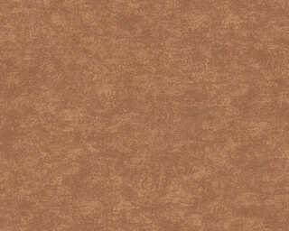 Schöner Wohnen Tapete 959023