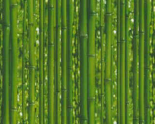 A.S. Création Обои «Джунгли, Зеленые» 959361