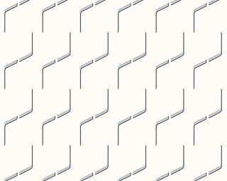 Porsche Design Studio Tapete 960681