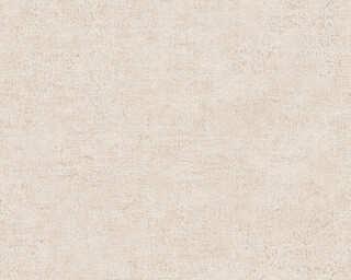 Livingwalls papier peint «Uni, beige, crème» 960795