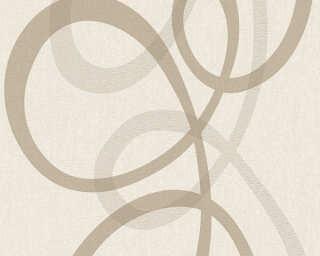 A.S. Création Tapete 961892