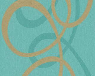 A.S. Création Tapete 961894