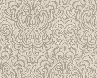 Architects Paper Wallpaper 961931
