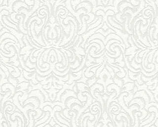 Architects Paper Wallpaper 961932