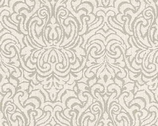 Architects Paper Wallpaper 961933