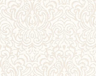 Architects Paper Wallpaper 961935