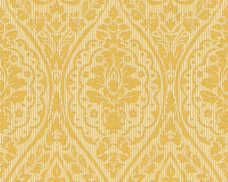 Architects Paper Wallpaper 961951